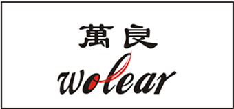 Yuyaoao Zhongning Electric Appliance CO.,LTD