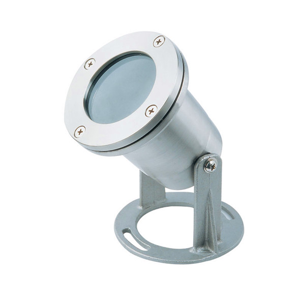 SS420 stainless steel landscape lighting